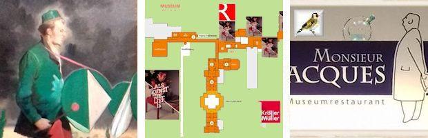 afb Onweersfront 2016 Neo Rauch Museum de Fundatie Zwolle Als kunst je lief is Kroller Muller 2018